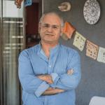 Entrevista ilustrada: Guillermo Bastías «Guillo» (2018)