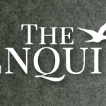 The Penquist, una ida y una vuelta