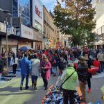 El emprendimiento informal: ¿un nuevo comercio ilegal en Chile?
