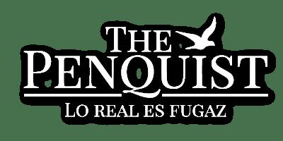 The Penquist